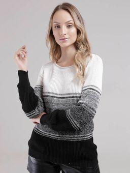 139949-blusa-tricot-adulto-oliveira-malhas-preto4