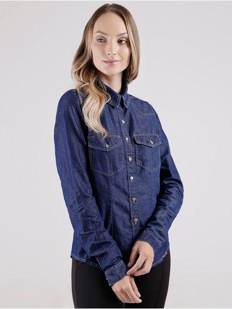 140760-camisa-ml-adulto-cambos-azul-pompeia2