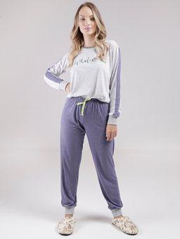 141198-pijama-adulto-feminino-luare-mio-marinho-mescla2