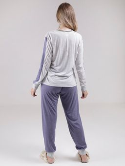 141198-pijama-adulto-feminino-luare-mio-marinho-mescla1