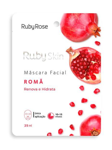 139284-mascara-facial-roma-ruby-rose