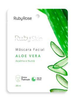 139290-mascara-facial-aloe-vera-ruby-rose