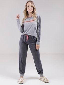 141198-pijama-adulto-feminino-luare-mio-chumbo-mescla2