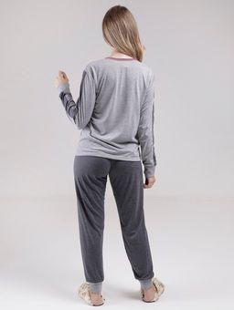 141198-pijama-adulto-feminino-luare-mio-chumbo-mescla1