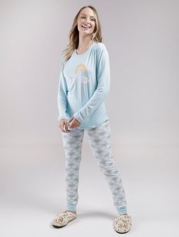 141197-pijama-adulto-feminino-luare-mio-azul