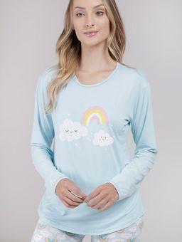 141197-pijama-adulto-feminino-luare-mio-azul1