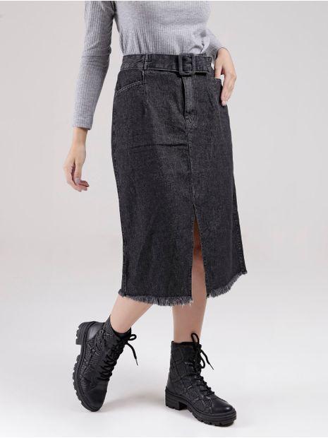 140765-saia-jeans-sarja-adulto-play-denim-preto4