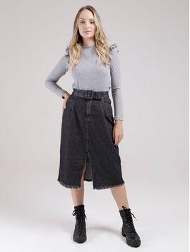 140765-saia-jeans-sarja-adulto-play-denim-preto