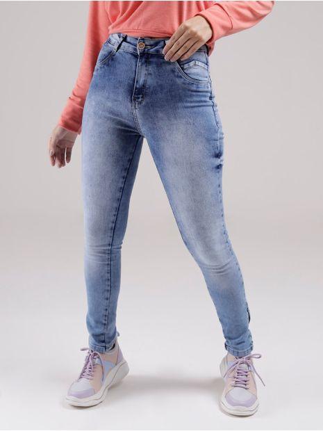 140778-calca-jeans-adulto-prs-azul4