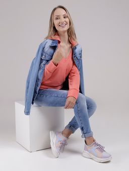 140778-calca-jeans-adulto-prs-azul