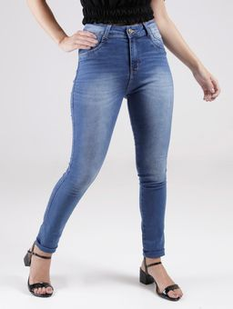 140779-calca-jeans-adulto-prs-azul.01