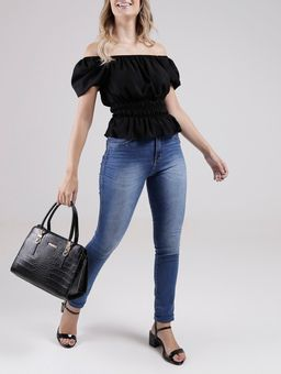 140779-calca-jeans-adulto-prs-azul.03