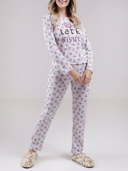 140897-pijama-adulto-feminino-kahuna-multicolor2