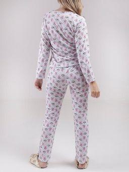 140897-pijama-adulto-feminino-kahuna-multicolor1