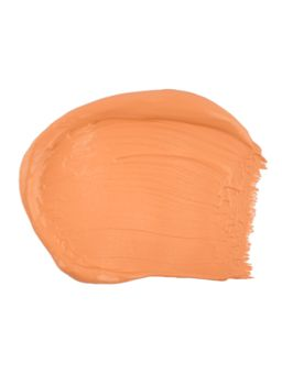 139301-base-liquida-natural-look-bege-ruby-rose-bege1