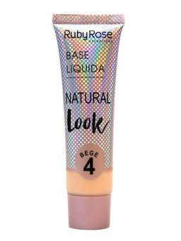 139303-base-liquida-natural-look-ruby-rose-bege