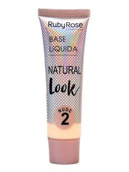 139312-base-liquida-natural-look-ruby-rose