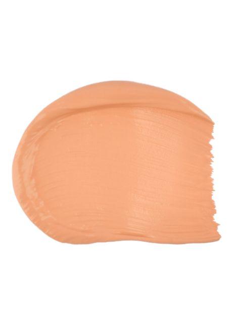 139312-base-liquida-natural-look-ruby-rose1
