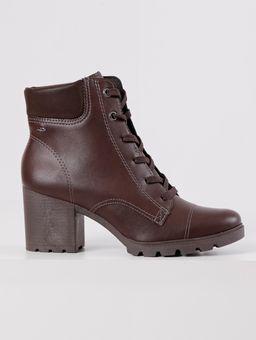 140983-bota-cano-curto-feminina-dakota-tamara-chocolate4