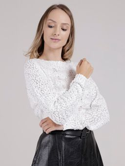 141078-blusa-tricot-adulto-eagle-rock-off4