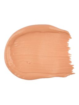 139324-base-liquida-soft-matte-nude1