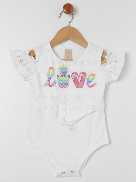 Body-Infantil-Para-Menina---Off-White