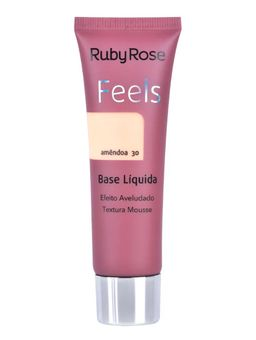 139328-base-liquida-feels-ruby-rose-amendoa-30