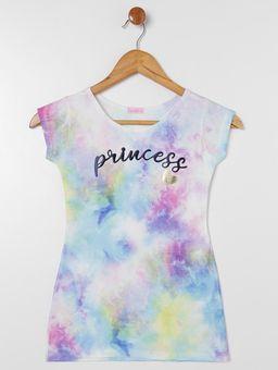 Vestido-Tie-Dye-Infantil-Para-Menina---Lilas-azul