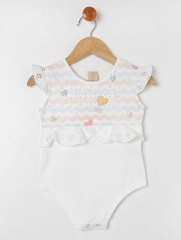 Body-Infantil-Para-Bebe-Menina---Off-White