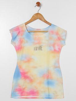 Vestido-Tie-Dye-Juvenil-Para-Menina---Azul-lilas
