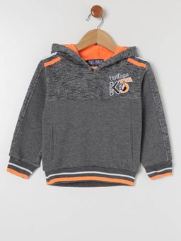 Conjunto-Infantil-Para-Menino---Chumbo-laranja