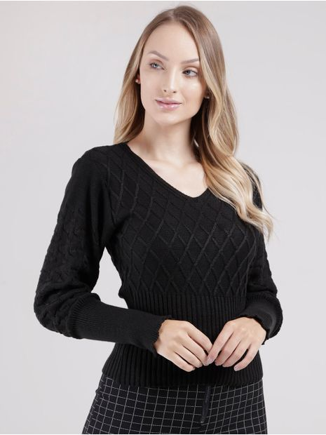 139940-blusa-tricot-adulto-cativa-malhas-preto