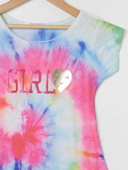 Vestido-Tie-Dye-Infantil-Para-Menina---Rosa-azul