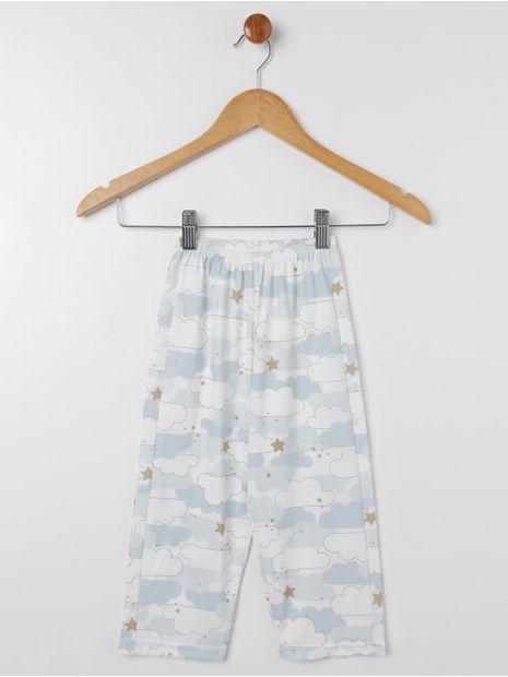 Pijama-Infantil-Para-Menina---Off-White