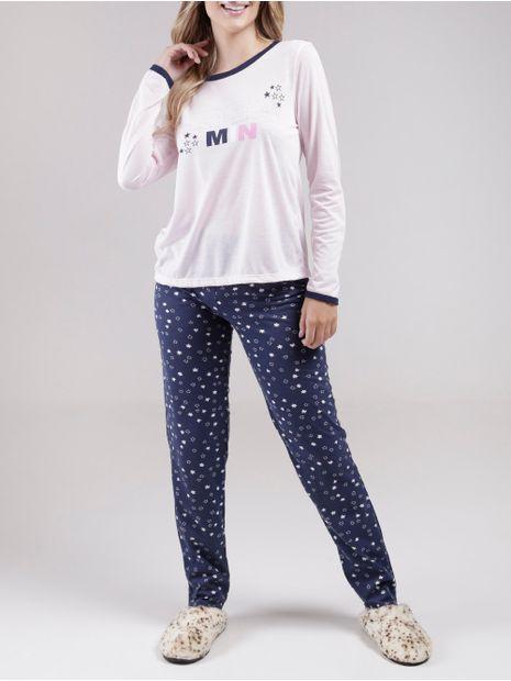 141026-pijama-adulto-feminino-dk-rosa-azul2