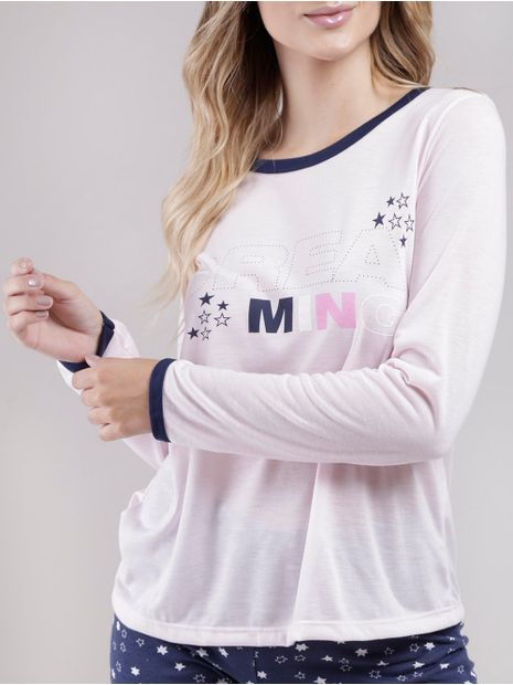 141026-pijama-adulto-feminino-dk-rosa-azul