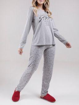 140924-pijama-adulto-feminino-dk-mescla1