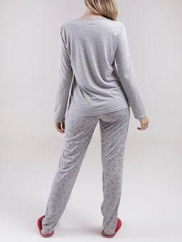 140924-pijama-adulto-feminino-dk-mescla2
