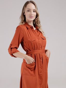 141077-vestido-adulto-eagle-rock-terra4