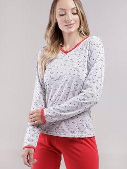 141201-pijama-adulto-feminino-luare-mio-vermelho-mescla