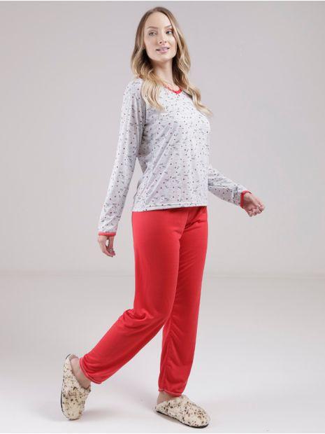 141201-pijama-adulto-feminino-luare-mio-vermelho-mescla2