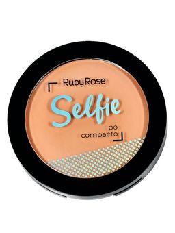 139325-po-compacto-ruby-rose-bege-claro
