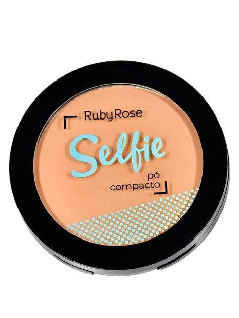 139327-po-compacto-ruby-rose-bege-natural