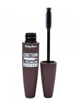 139339-mascara-cilios-lengthing-volumizing