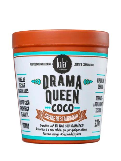 142093-creme-restaurador-darma-queen-lola