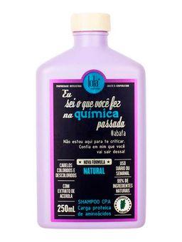 142094-shampoo-euseioquevocefeznaquimicapassada-lola