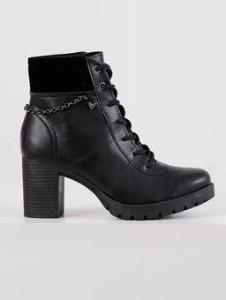 141004-bota-cano-curto-feminina-mississipi-preto-preto4