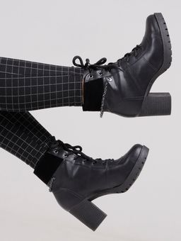 141004-bota-cano-curto-feminina-mississipi-preto-preto