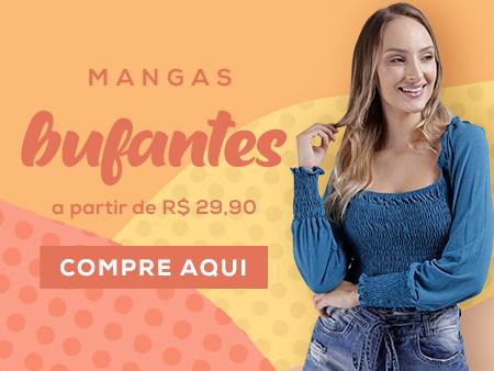 M Mangas Bufantes