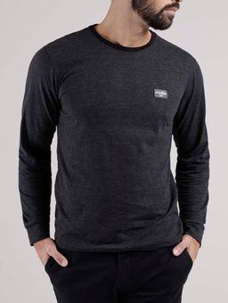 140058-camiseta-ml-adulto-polo-preto-pompeia2